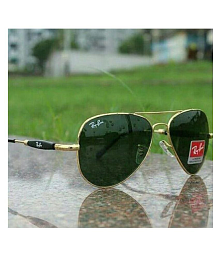 072465b706 Aviators Sunglasses  Buy Aviators Sunglasses Online at Best Prices ...