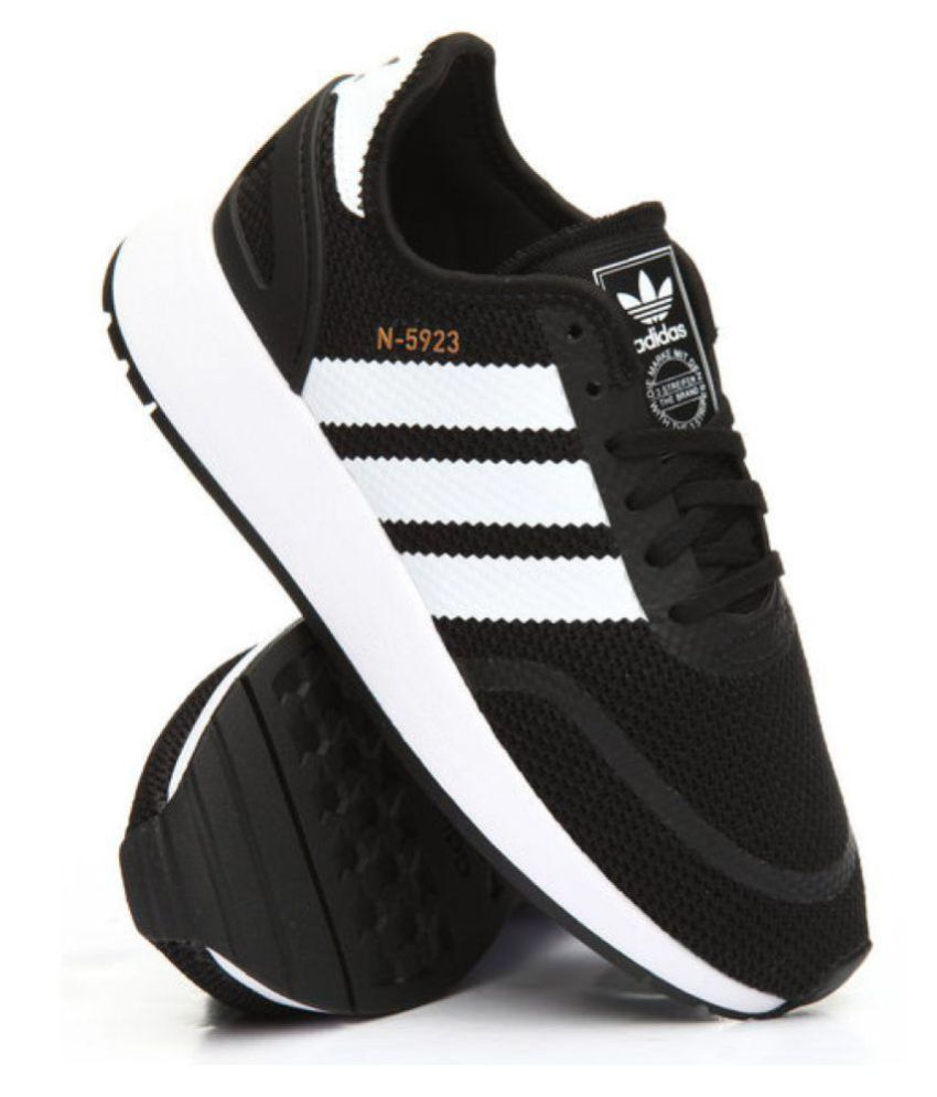 Adidas ORIGINALS N-5923 Multi Color