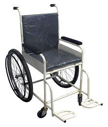 wheel chairs buy wheel chairs online at best prices in india on rh snapdeal com