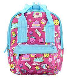890b6fac1ad Smily Kiddos School Bags  Buy Smily Kiddos School Bags Online at ...