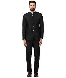 f0d5aaf2052 Suits Men s Suits   Blazers  Buy Suits Men s Suits   Blazers Online ...