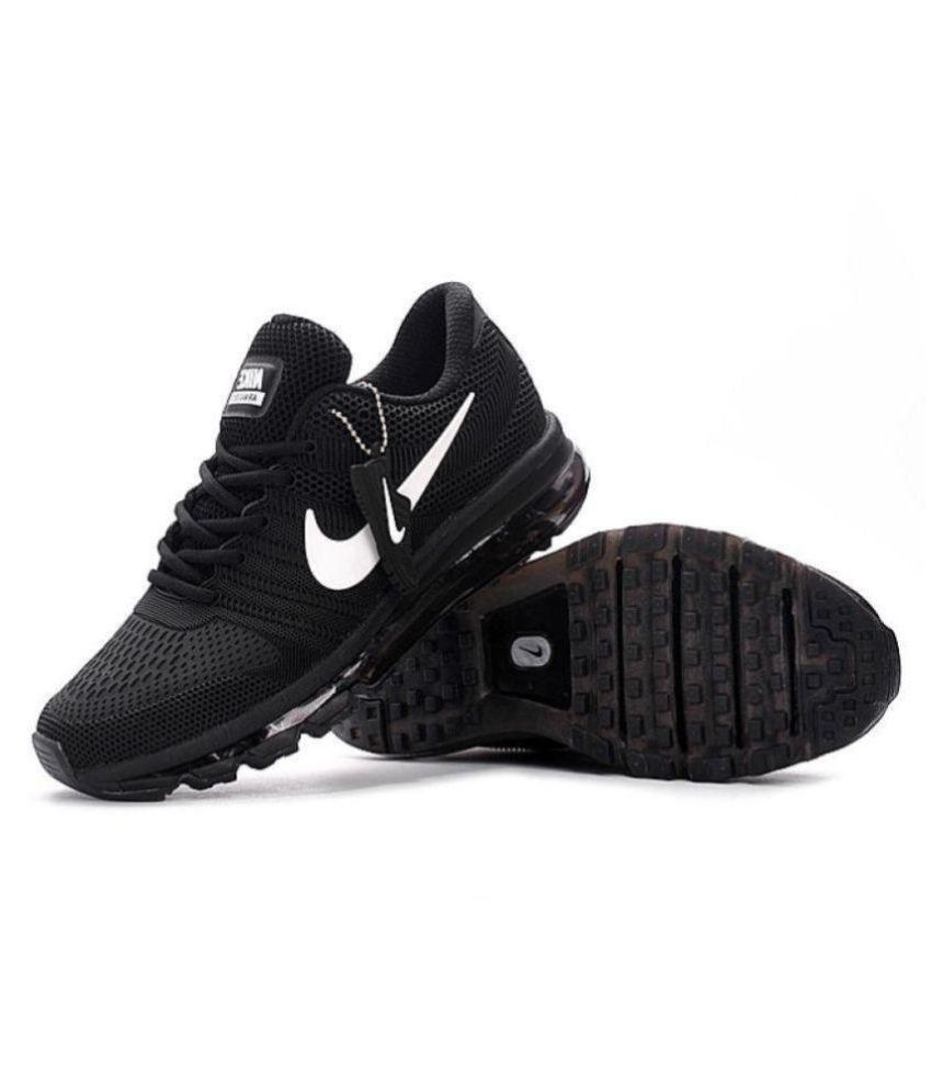 buy online 56c60 9f9d5 coupon for white nike air max 2017 8a26a 1220c