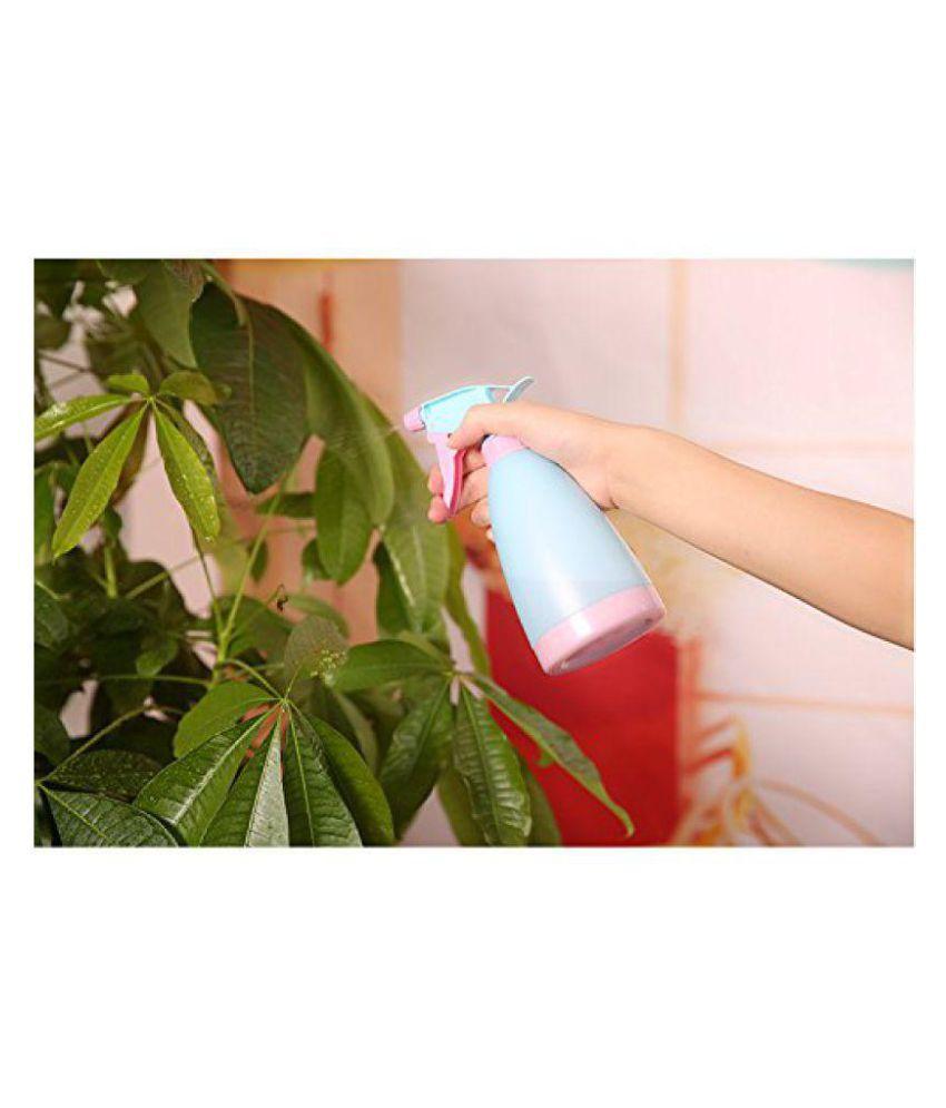 FOK Refillable Bottle For Salon Spray Bottle 1 no.s