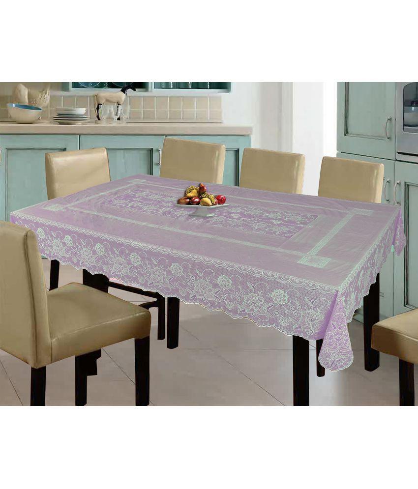 Katwa Clasic 6 Seater PVC Single Table Covers