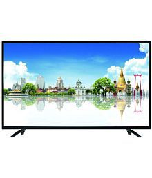 HPL 3207D (4500) 80 cm ( 32 ) HD Ready (HDR) LED Television