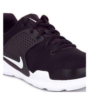 59% off Buy 2019 Nike Roshe Run Flyknit Idina Shoes Size