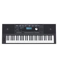 Roland Keyboards & MIDI Controllers: Buy Roland Keyboards & MIDI