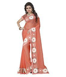 611324febc9 Chiffon Saree  Buy Chiffon Saree Online at Best Prices in India ...