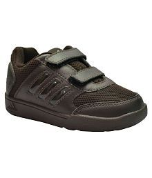 91c17089adc7 ... switzerland adidas shoes buy adidas shoes online at low prices in india  snapdeal 8d245 52c71