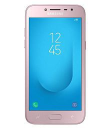 Samsung Mobiles  Buy Samsung Mobile Phones Online at Best Prices in ... 1572202524