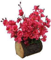Artificial flowers buy artificial flowers online at best prices in quick view mightylinksfo