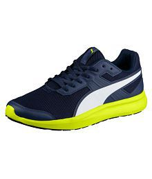 206f3dc2a2b Puma Men s Sports Shoes  Buy Puma Running Shoes - Sports Shoes for ...