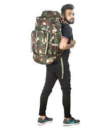 Hiking Bags   Rucksacks  Buy Online   Best Prices  1c2e68d9832fa