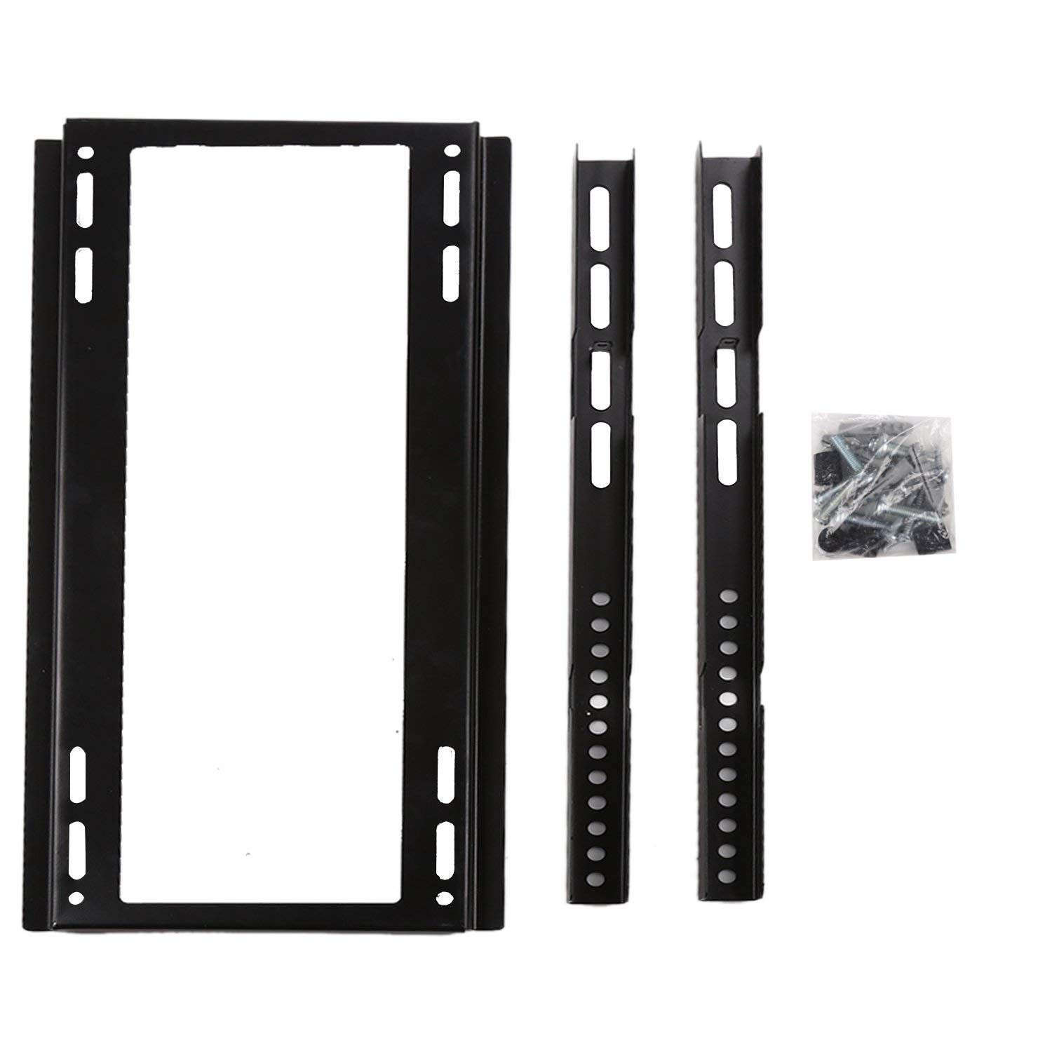 LG Maxi Universal Wall Mount Stand For 26 inch To 55 inch Samsung LG