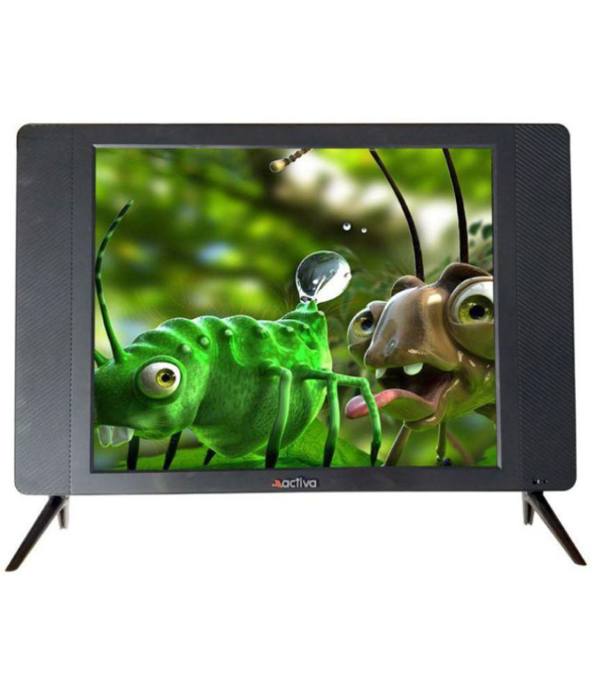 Activa ACT-20 50 cm ( 20 ) Full HD (FHD) LED Television
