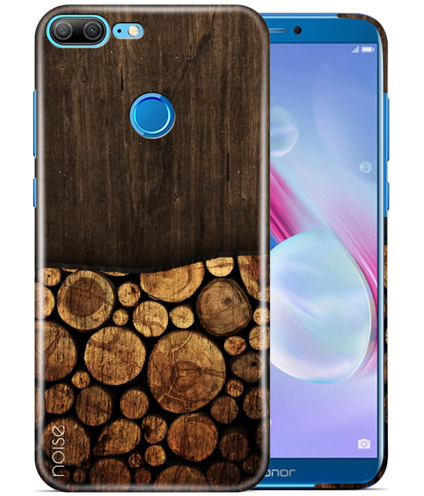 best loved 8e8a6 0cf4e Honor 9N Printed Cover By Noise - Printed Back Covers Online at Low ...