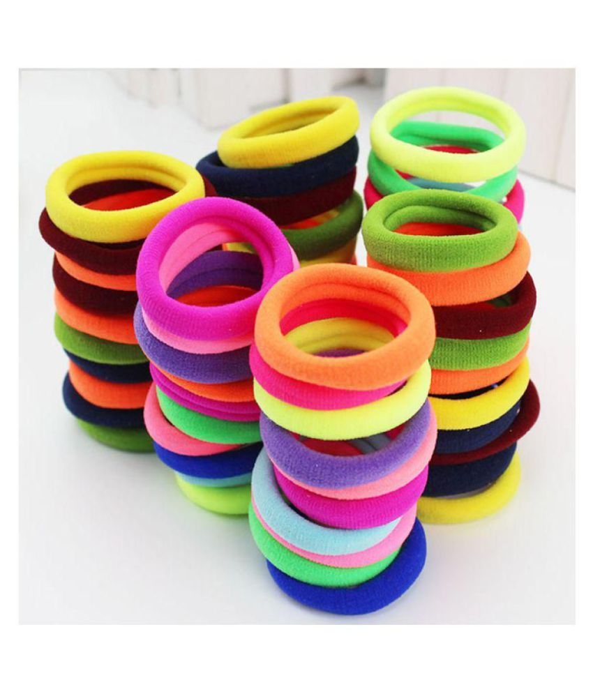 ME Multi Casual Rubber Band  Buy Online at Low Price in India - Snapdeal 7b4fd1949f9