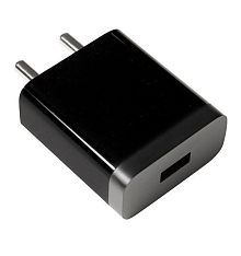 Mi Charger 2.1A Travel Charger