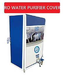 GRAND PLUS GP kent or upto 12 lts RO cover Water Purifier