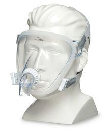 Philips Fitlife mask Respirators