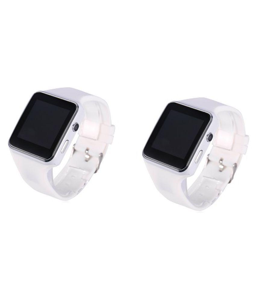 JOKIN X6-X2 Smart Watches