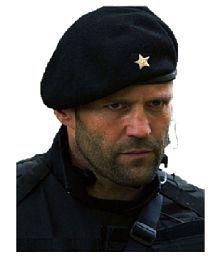8748a9df085 Caps   Hats  Buy Hats