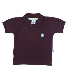 a1b10f72 Baby T-Shirts & Tops: Buy Tees & Tops for Infants Online | Snapdeal