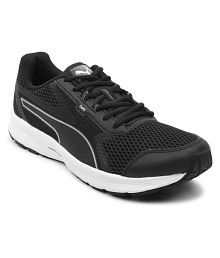 Prices Low In Puma Shoes Shoes Running At Buy Online 47c0FZy7