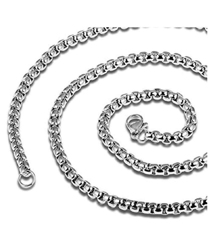 ICONIK Chains