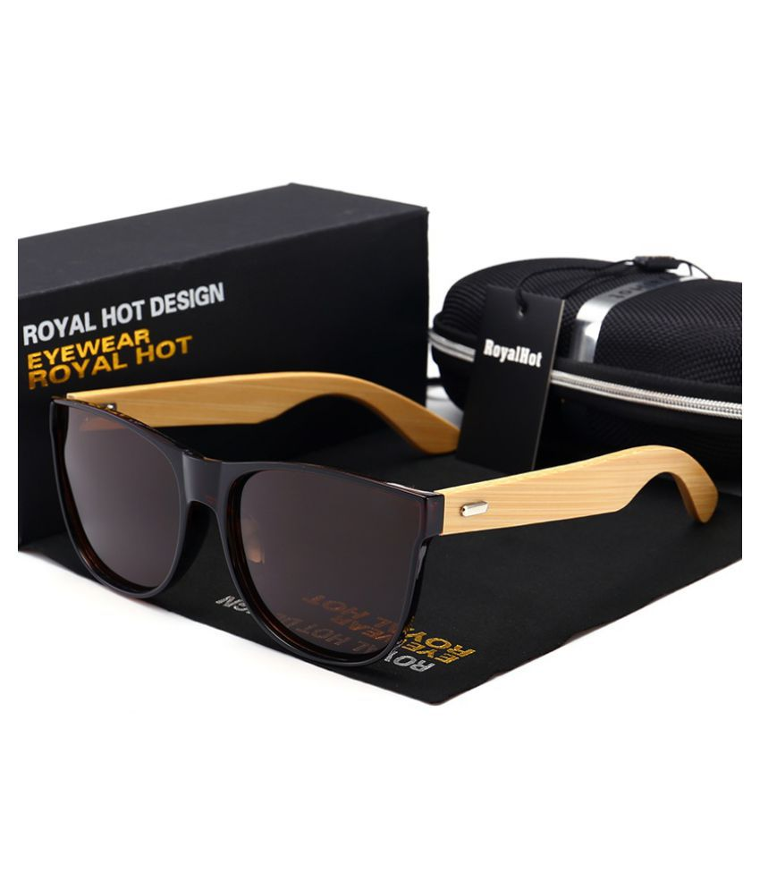 Swagger Cheap price Polarized UV400 sunglasses Luxury Classic sunglasses frames for men sun glasses adult eyewear Sold by ZXG