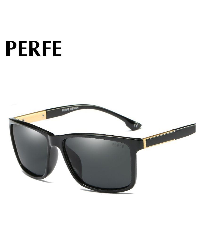 Swagger Super Cool Anti-Glare Mirror Sunglasses Eyewear Frames Men's Mirror Sunglasses Cycling Sunglasses