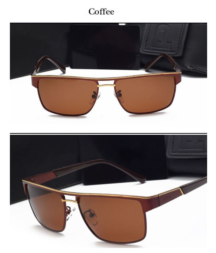 Swagger Outdoor Anti-fatigue UV Protection Sunglasses Unique Bike Sunglasses Simple sunglasses Sold by ZXG