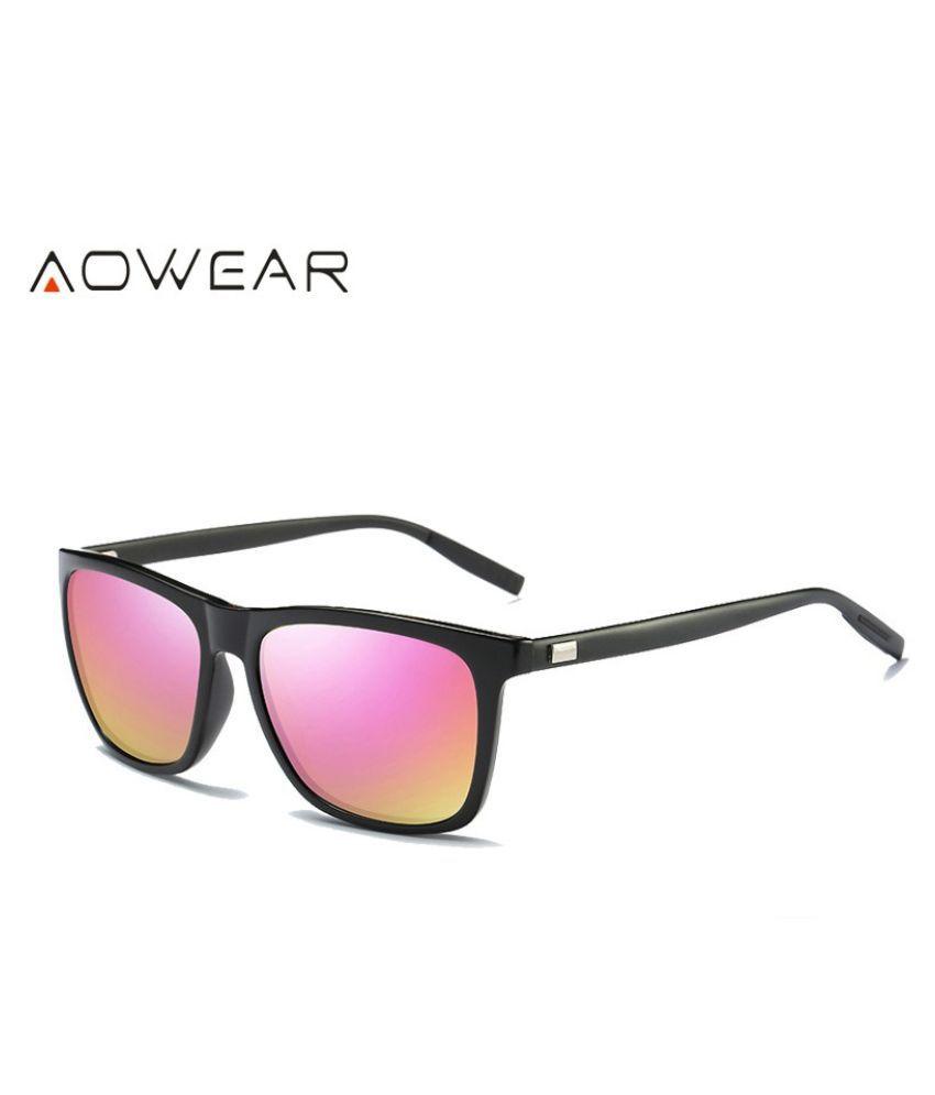 Swagger Fishing Aluminum HD Polarized Sunglasses Polaroid Lens Eyewear Accessorie Eyewear Brands Sold by ZXG