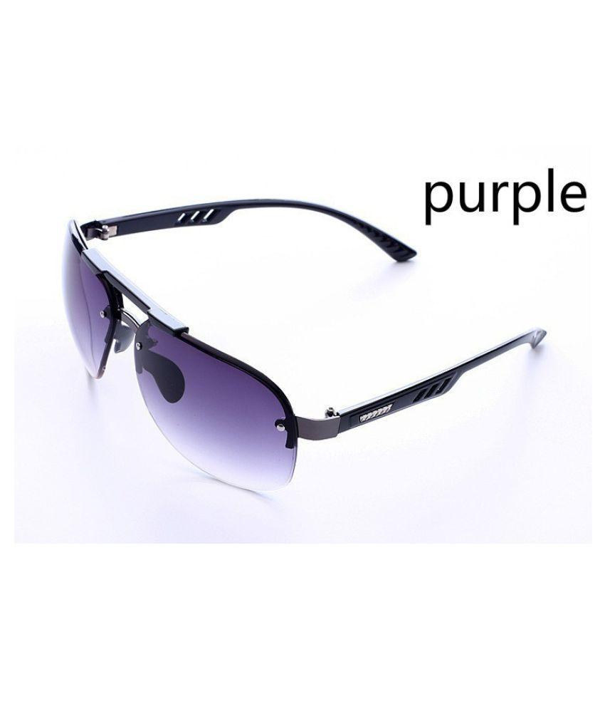 80558ed60c2 Swagger Rimless Sunglasses Fashionable Personality Glasses Sunglasses Men s  Driving Sunglasses Sold by ZXG - Buy Swagger Rimless Sunglasses Fashionable  ...