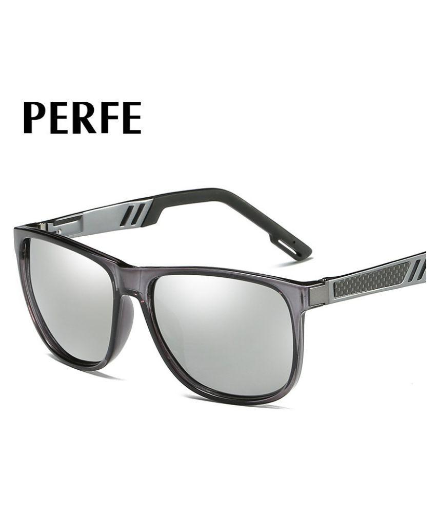 Swagger Beach Crystal Aviator Sunglasses Male Driver Eyewear Accessorie Fashion Men/Women Eyewear Sold by ZXG