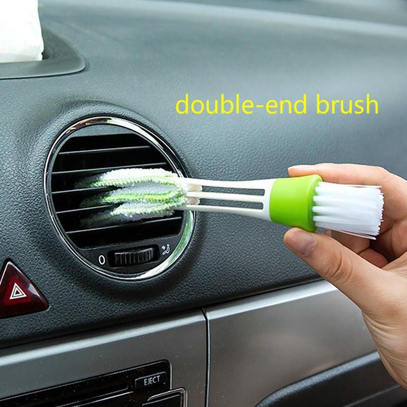 Generic Paddle Brush