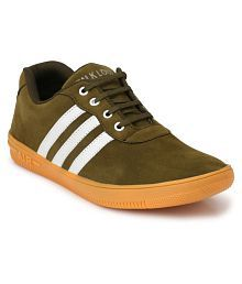 Palk Louis Sneakers