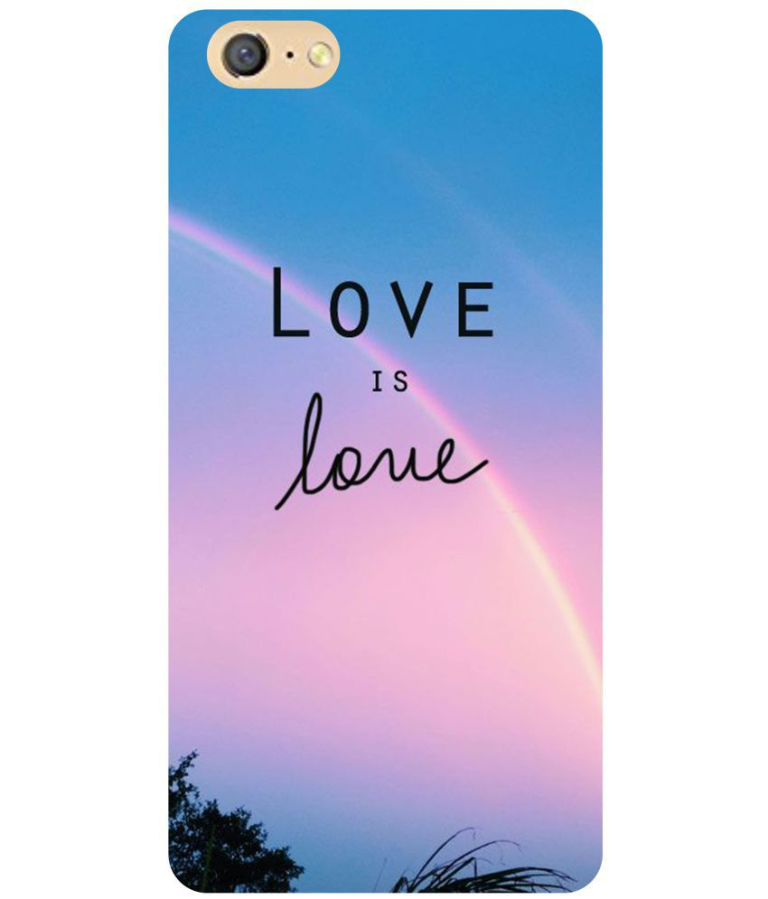 Apple iPhone 6 3D Back Covers By VINAYAK GRAPHIC This Cover totally customized & 3d printed designs