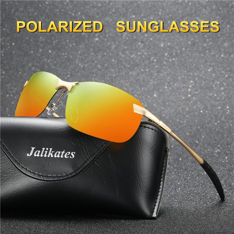 3e97768a9c9 Swagger Jalikates Brand New Sports Men Sunglasses Fashion Male Eyewear Sun  Glasses Sunglasses for Driving   Fishing   Cycling - Buy Swagger Jalikates  Brand ...