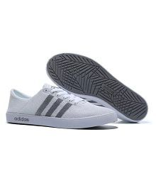 Adidas NEO Sneakers Multi Color Casual Shoes