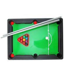 billiards pool buy pool billiards equipment online at best rh snapdeal com