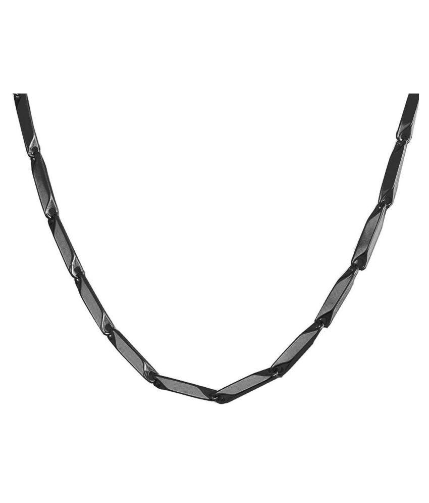 gadgetsden Chains