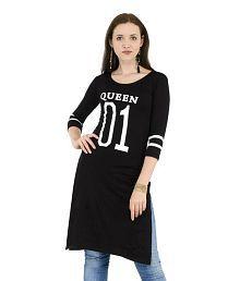 418e8a6fba4d8c Cotton Lycra Tops for Women  Buy Cotton Lycra Tops for Women Online ...
