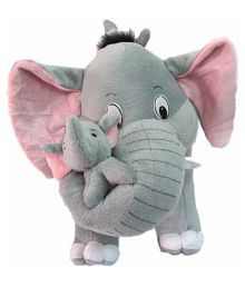 4ea5071920a Soft Toys Online Store  Buy Soft Toys