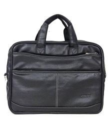 Briefcases Buy Briefcases Office Bags Online At Best Prices In