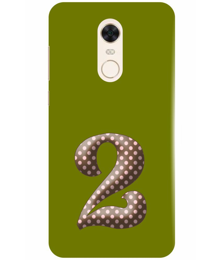 Xiaomi Redmi Note 4 3D Back Covers By VINAYAK GRAPHIC The back designs are totally customized designs