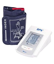 Romsons Blood Pressure Monitor Blood Pressure Monitor