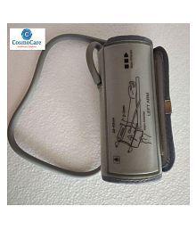 CosmoCare BP Cuff Upper Arm Cuff 22-42cm (Gry Color )