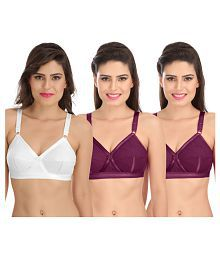f36eb1965b1fa 38F Size Bras  Buy 38F Size Bras for Women Online at Low Prices ...