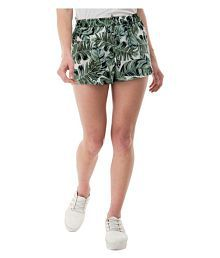Shorts for Women  Buy Women Shorts Online at Best Prices in India ... 7e6690a4c2e
